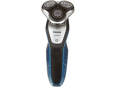 Philips S5420/08 Series 5000 Shaver